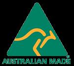 Au_made_logo2