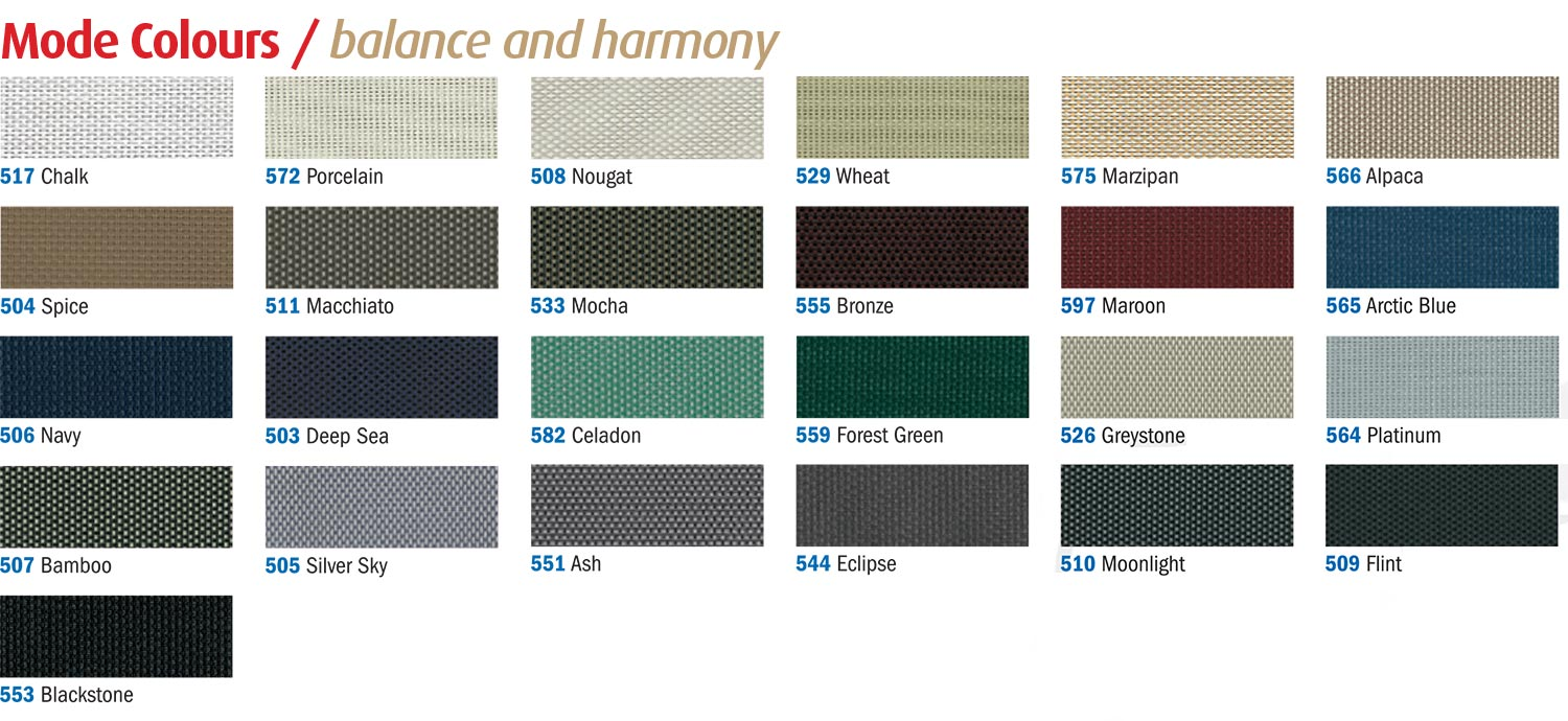 Mode-Colours-ShadeNext-swatch