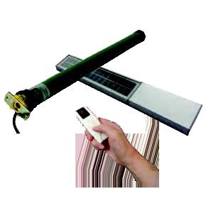 E-SolarPRO1