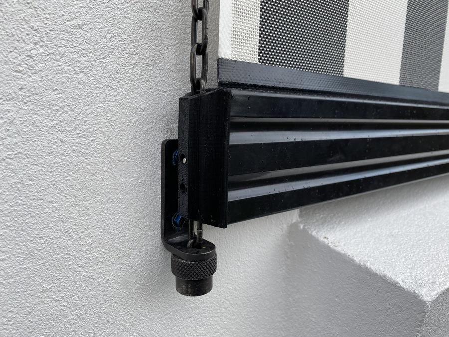 Chain Tensioner 900x675